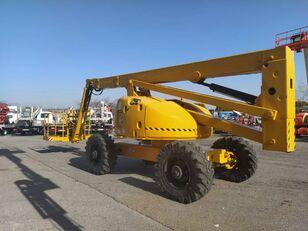 HAULOTTE HA 20 PX articulated boom lift