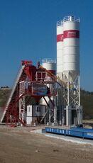new PROMAX STATIONARY Concrete Batching Plant PROMAX S160-TWN (160m/h) concrete plant