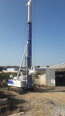 ENTECO E 25 SD drilling rig