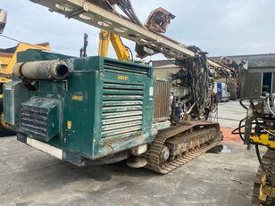 SOILMEC PSM1350 drilling rig