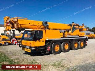 GROVE GMK 4080 mobile crane