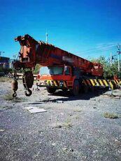 SUMITOMO SA1700 170TON TRUCK CRANE  mobile crane