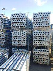 new Asyapı Scaffolding systemes scaffolding