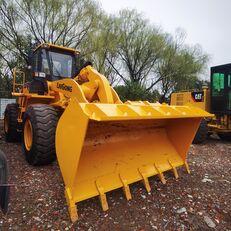 LIUGONG CLG856 wheel loader