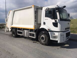 FORD Cargo 1826 garbage truck